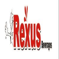 رکسوس